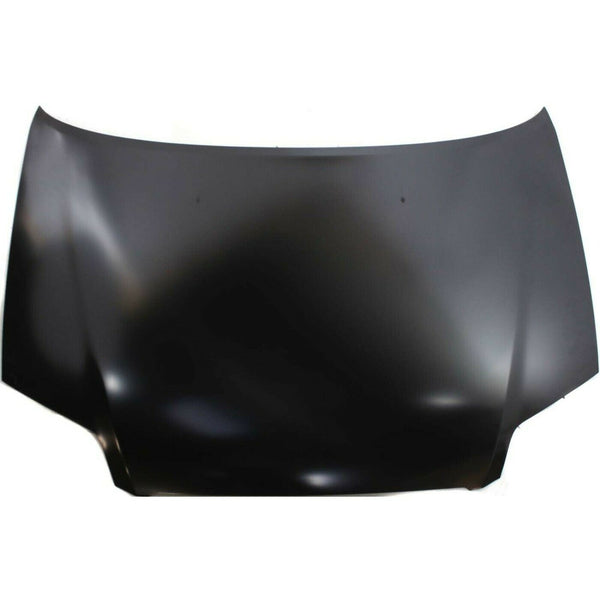2004-2008 Chevy Aveo Hatchback Hood