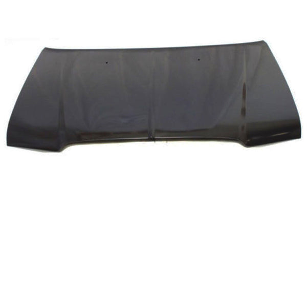 2005-2010 Chrysler 300/300C Hood