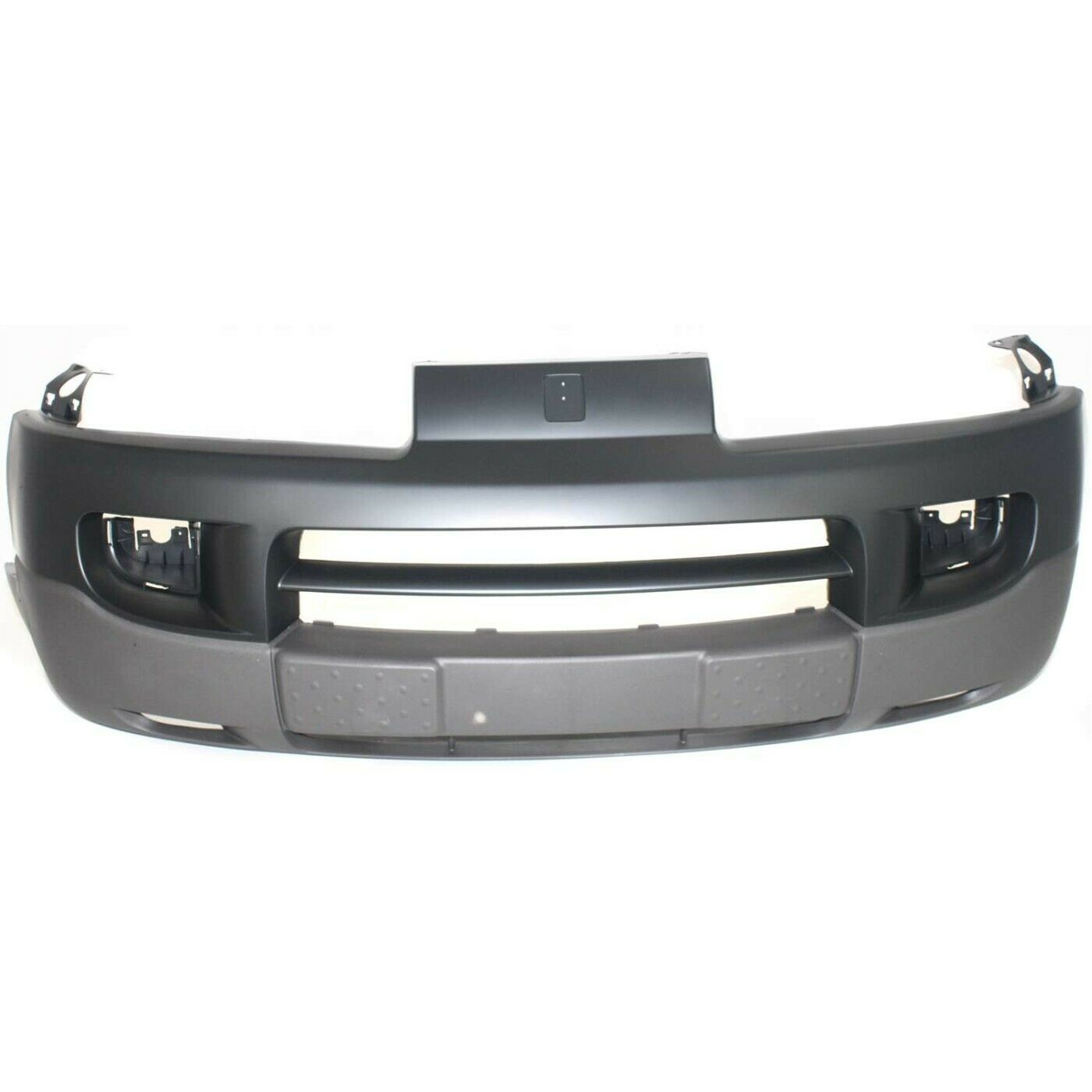 2002-2005 Saturn Vue (W/O Red Line) Front Bumper