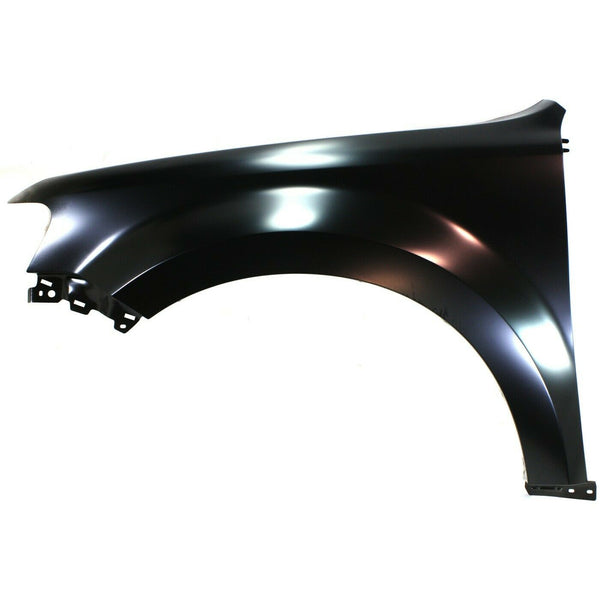 2008-2012 Ford Escape Fender