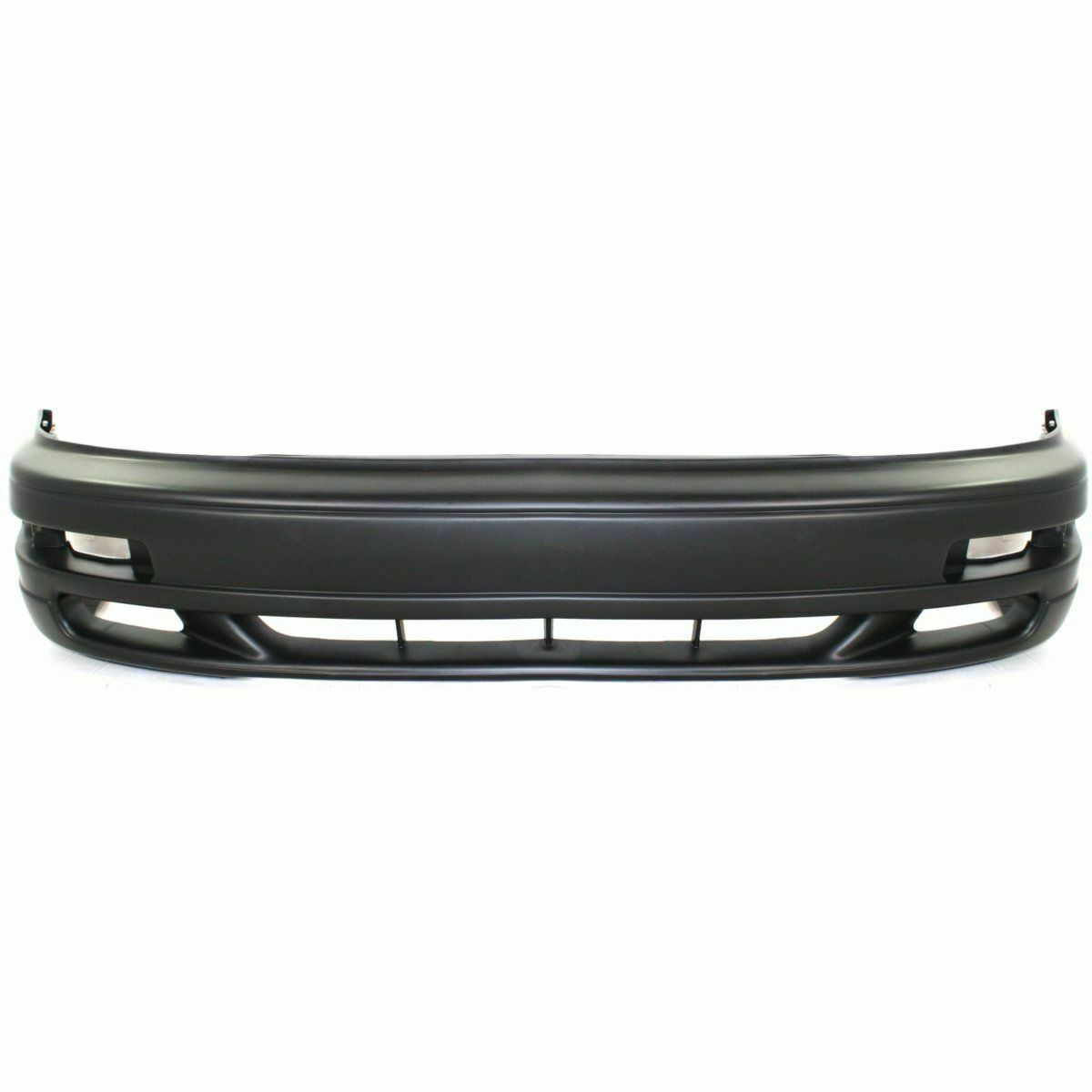 1992-1994 Toyota Camry Front Bumper