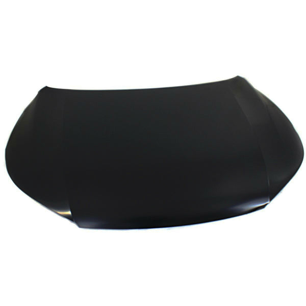 2013-2014 Honda Accord Sedan (4CYL) Hood