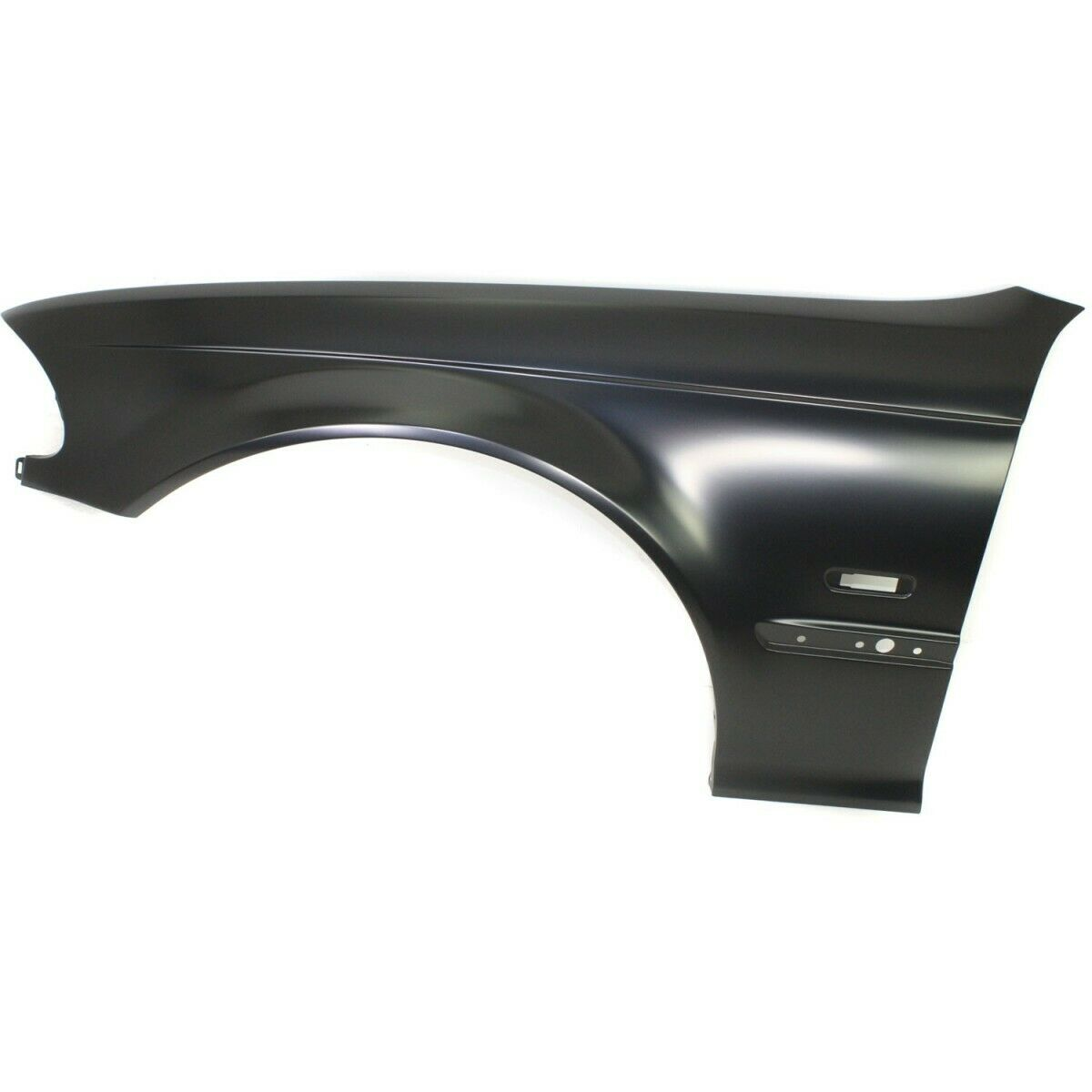 1999-2001 BMW 3-Series Sedan/Wagon Fender