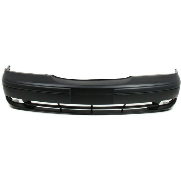 2000-2003 Mercury Sable Front Bumper