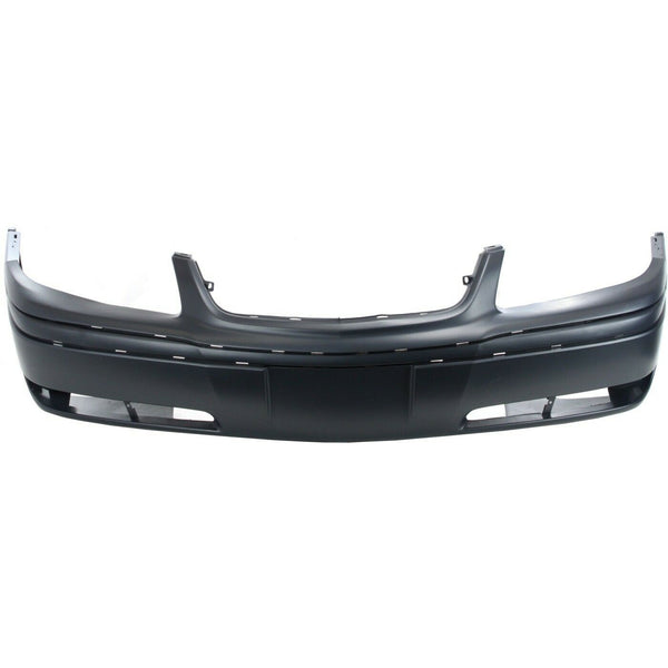 2000-2005 Chevy Impala (LS) Front Bumper Painted