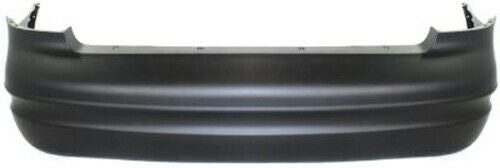 1999-2004 Oldsmobile Alero Rear Bumper