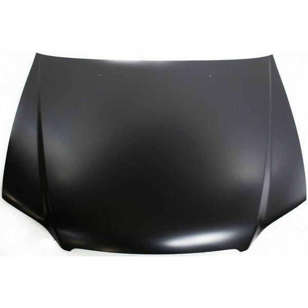 2001-2002 Honda Accord Sedan Hood