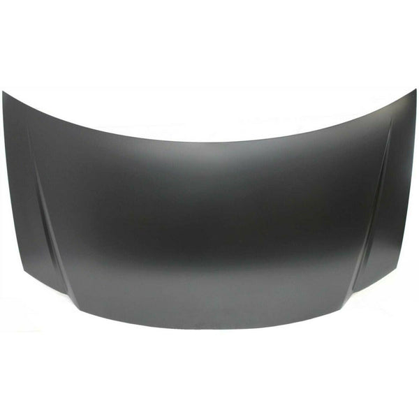 2001-2004 Chrysler Town and Country Hood