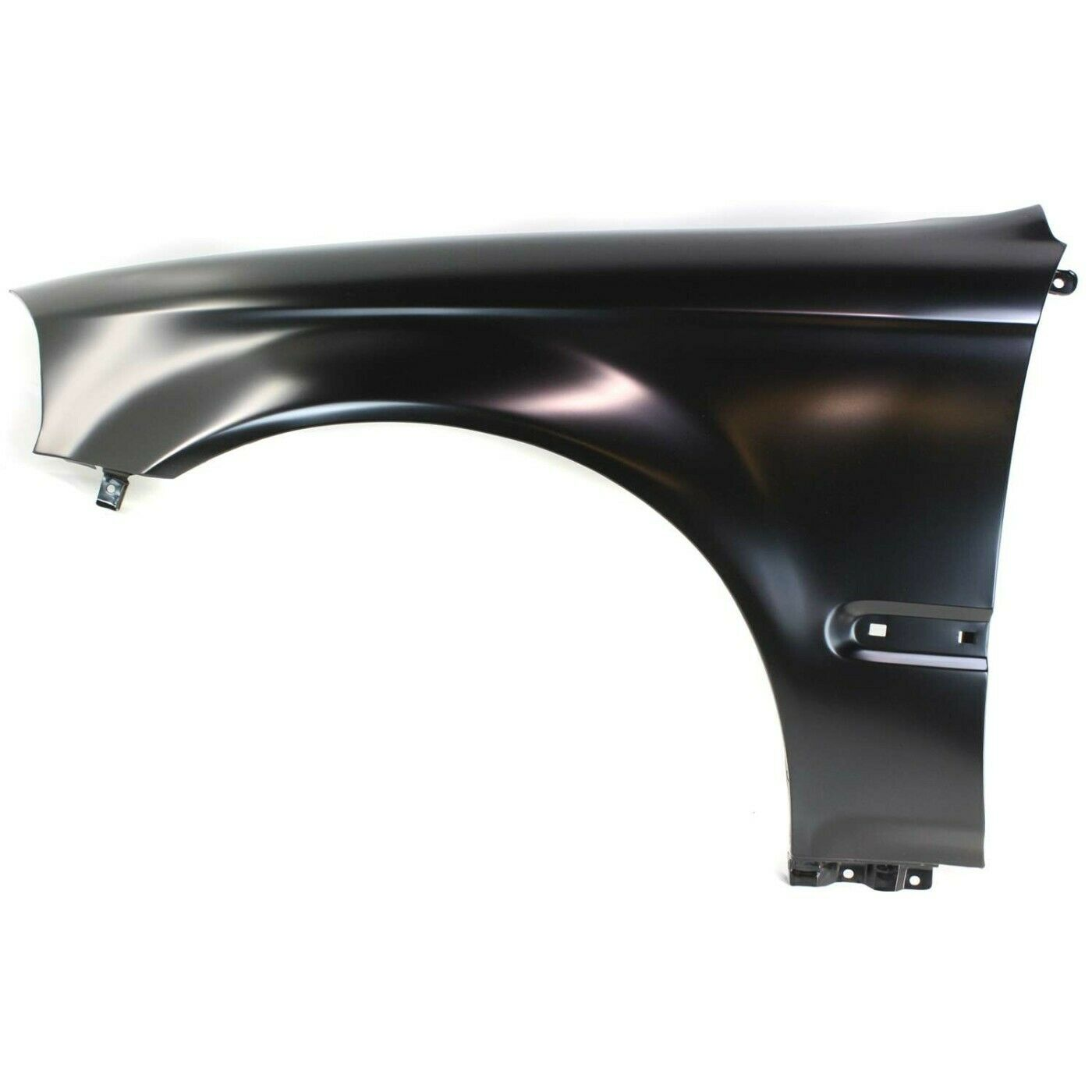 1996-1998 Honda Civic Fender