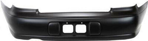 1997-2005 Chevy Malibu Rear Bumper