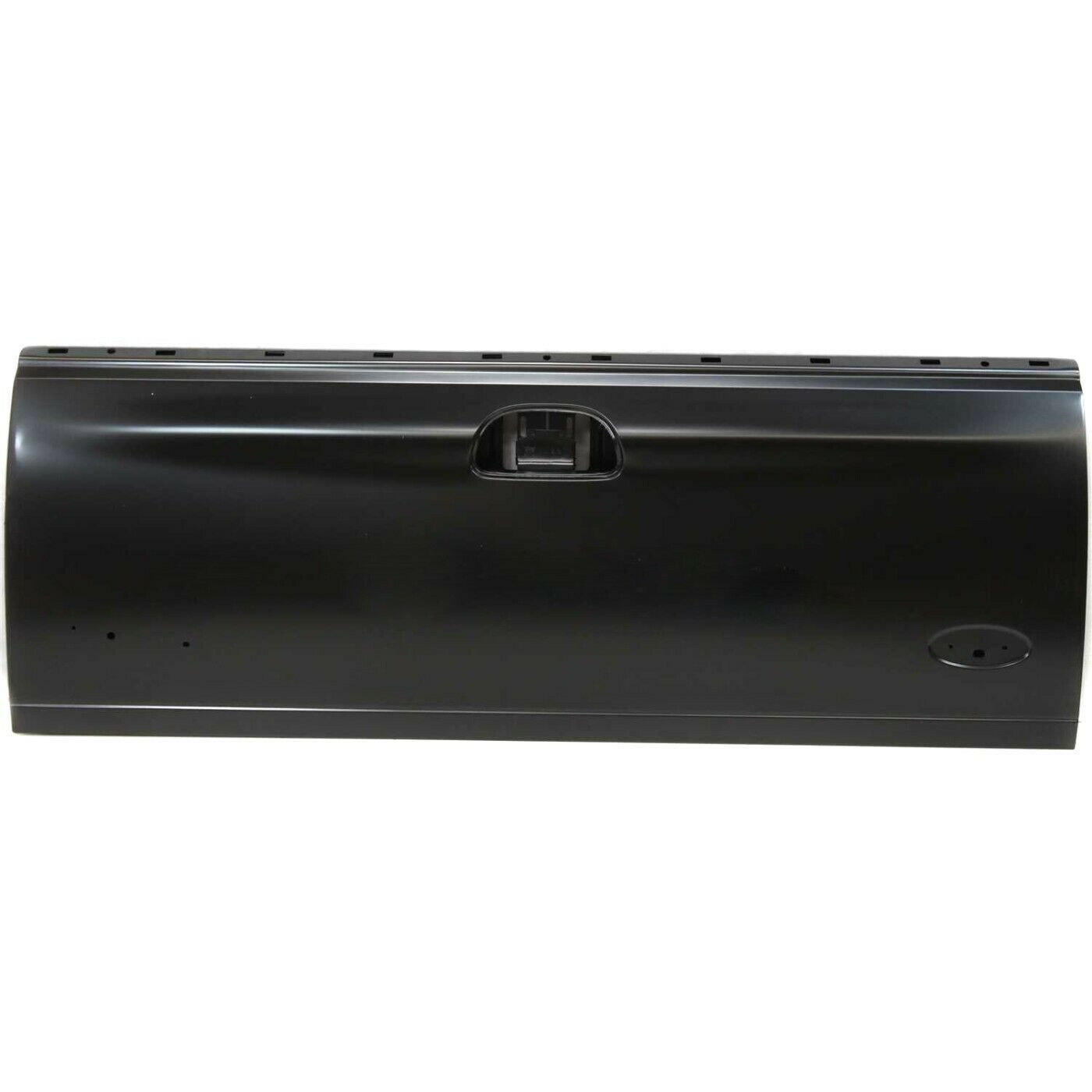 1997-2003 Ford F150/F250/F350 Styleside Tailgate