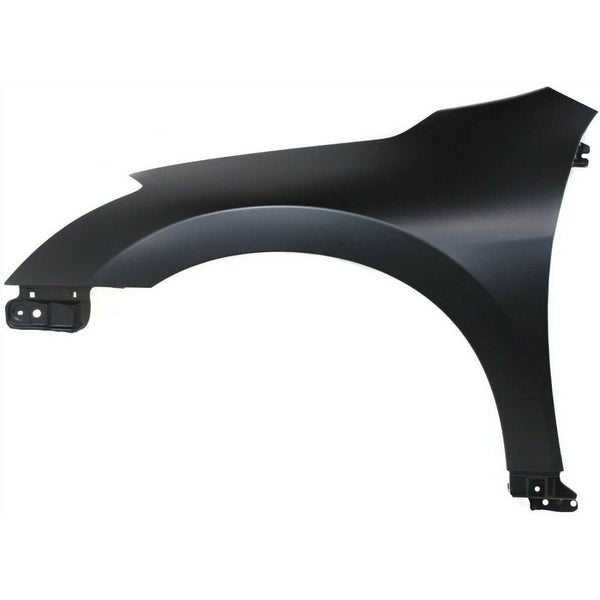 2007-2012 Nissan Altima Sedan Fender