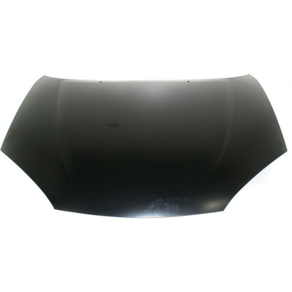 1998-2004 Dodge Intrepid Hood