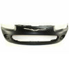 2001-2003 Chrysler Sebring Front Bumper Painted