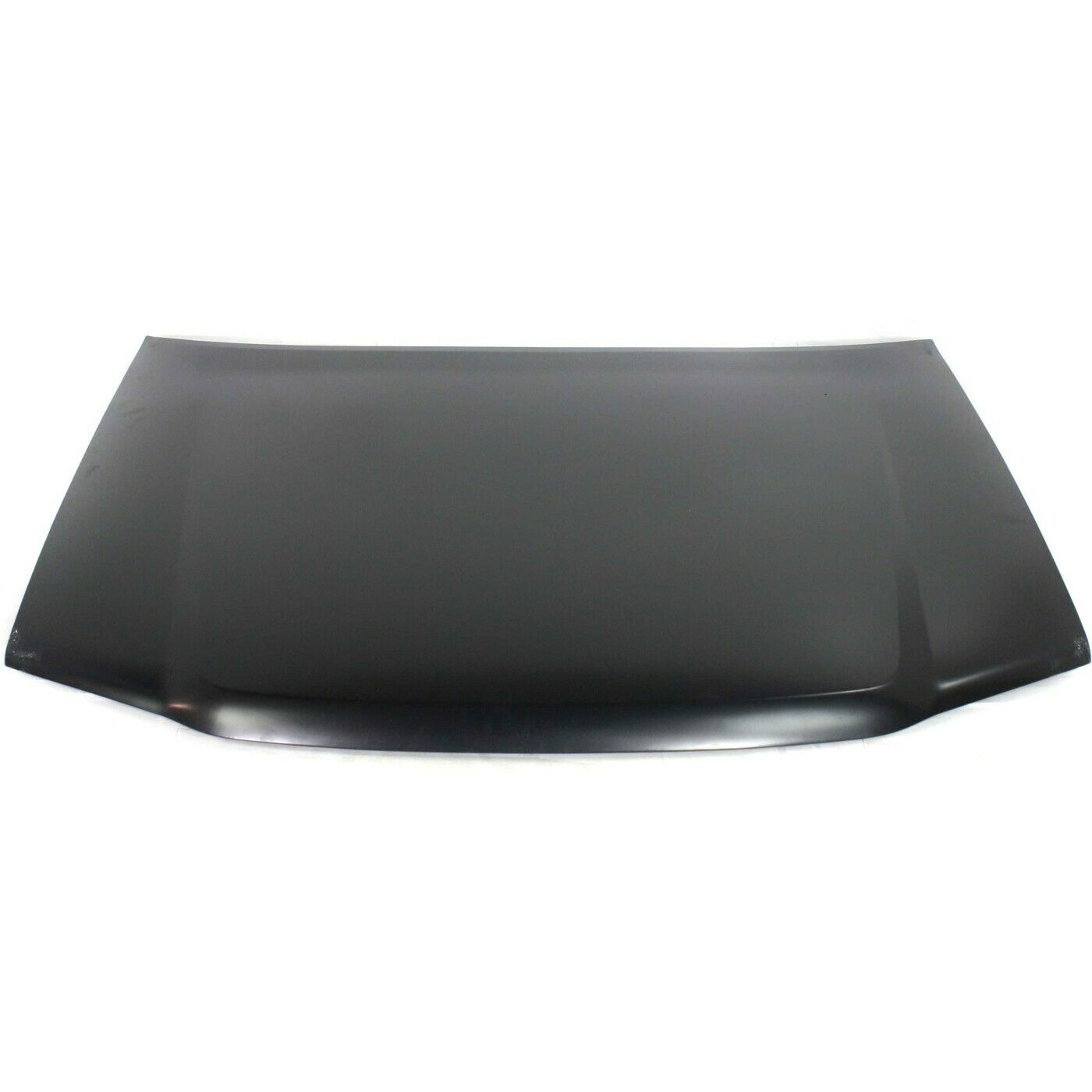 2004-2012 GMC Canyon Hood