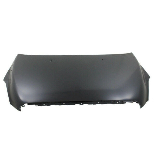 2008-2012 Buick Enclave Hood
