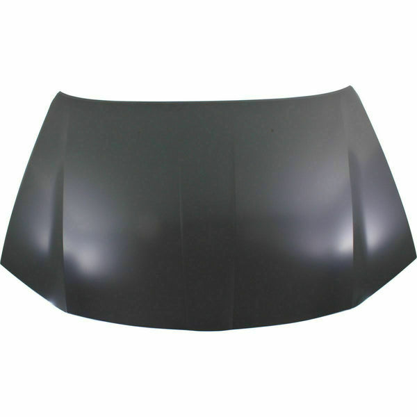 2011-2014 Chrysler 300/300C Sedan Hood