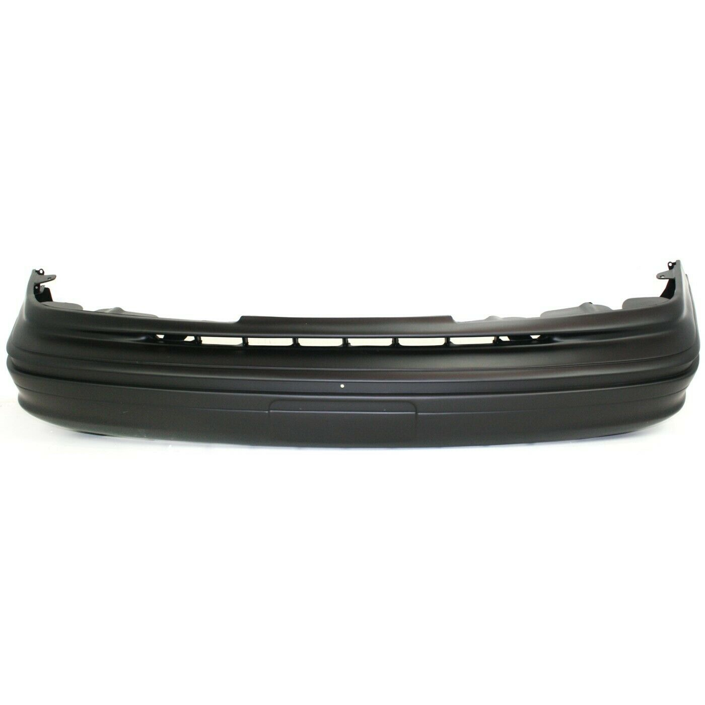 1995-1997 Ford Crown Victoria Front Bumper Painted