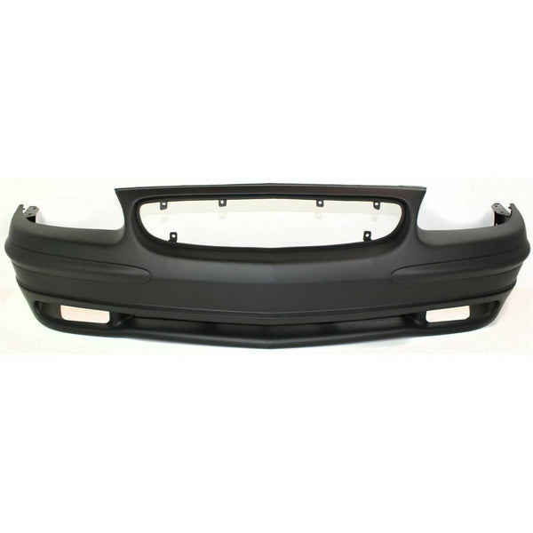 1997-2004 Buick Regal Front Bumper