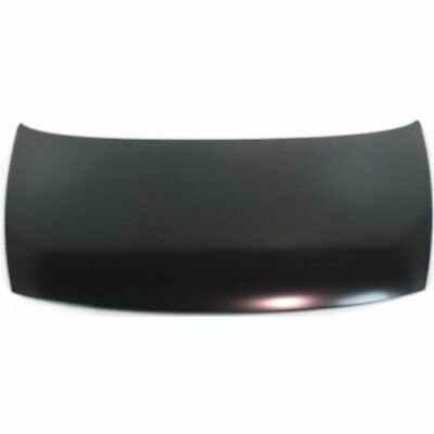 2006-2011 Honda Civic Coupe Hood