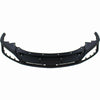 2013-2015 Honda Accord Crosstour Front Lower Bumper
