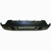 2007-2012 GMC Acadia Front Lower Bumper
