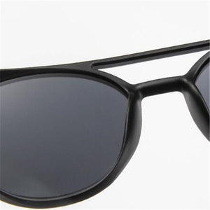 Branded Designer Classic Sunglasses for Men UV400 Protection - asheers4u
