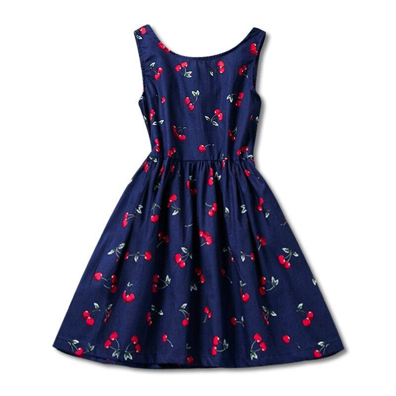 Baby Girl  1 Year Princess Birthday Dress - asheers4u