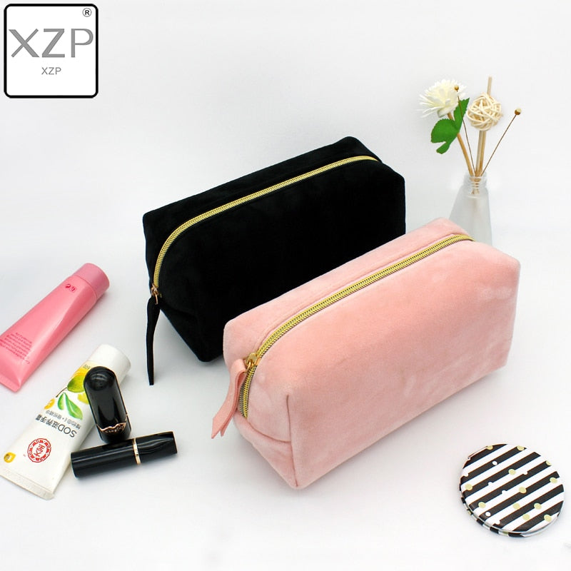 Multi function Travel Cosmetic Toiletries Organizer Bag - asheers4u