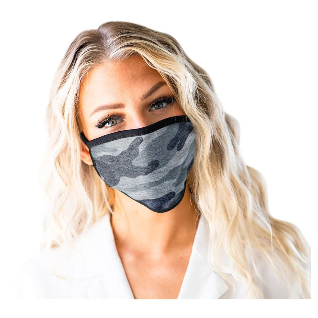 Washable Anti Dust Muffle - asheers4u