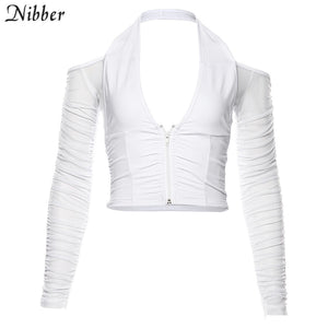 Club party night Tops - asheers4u
