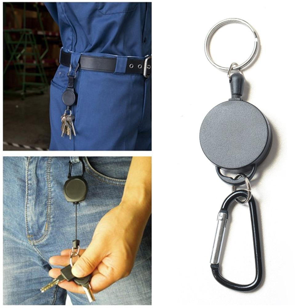 Touch less Door Opener Key & Stylus - asheers4u