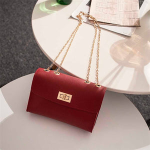 British Fashion Designer Handbag for Women - asheers4u