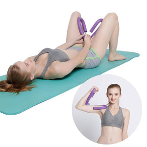 Sports Exercise Workout Mat - asheers4u