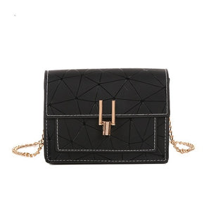 Women New Korean version of the Messenger bag - asheers4u