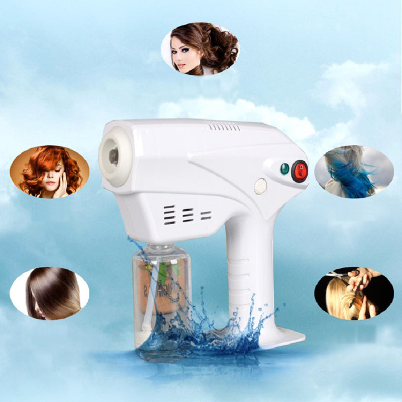 Ultra Fine Disinfectant Mist Sprayer - asheers4u