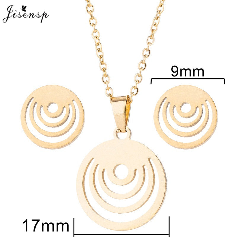 Cute Heartbeat Necklaces Pendants Jewelry for Women - asheers4u