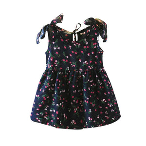 Princess Baby girl Party Clothes - asheers4u