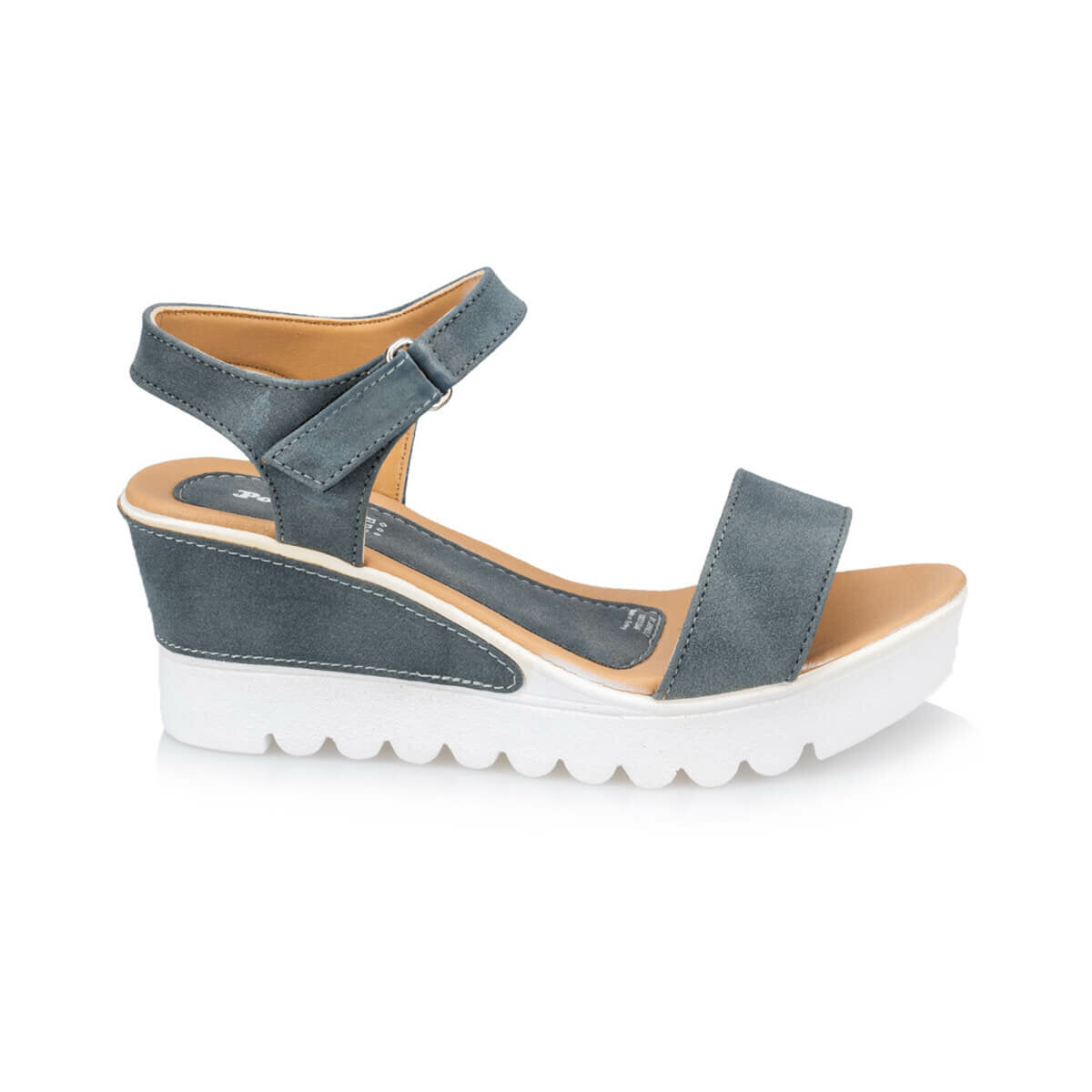 Fashion Wedge Sandals for Women - asheers4u