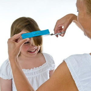 Easy Tool Hair Cutting Salon Clip - asheers4u