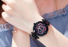 Load image into Gallery viewer, Watches,Fashion Trend Korean Star Quartz Lady Watch,guiro,Zeinab Fashion.