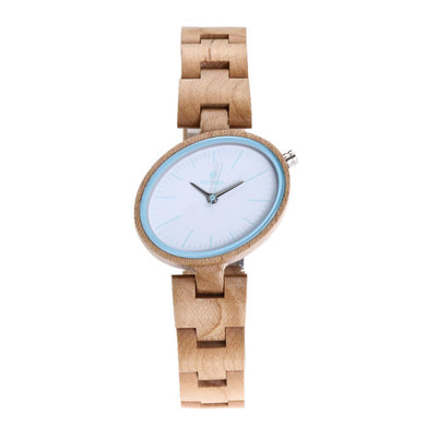 Watches,Wooden watch,guiro,Zeinab Fashion.