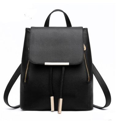 Handbags,Backpack Bag 2018 new fashionista backpack fashion leisure backpack on behalf of a Korean,guiro,Zeinab Fashion.