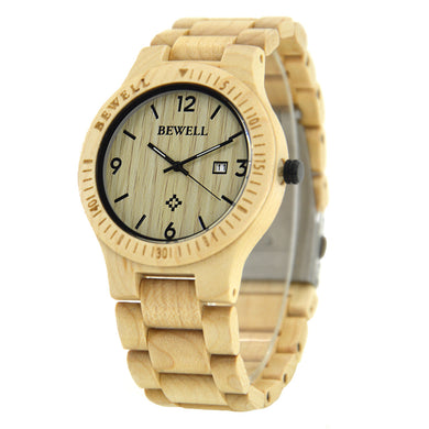 Watches,Wooden sandalwood watch,guiro,Zeinab Fashion.