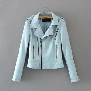 ,Female Jacket,guiro,Unbranded.