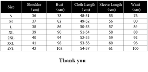 ,Plus Size Women Slim Fitness Autumn Jacket Turn-down Collar Style Female Outwear Coat Down Parka New Arrival,guiro,Zeinab Fashion.