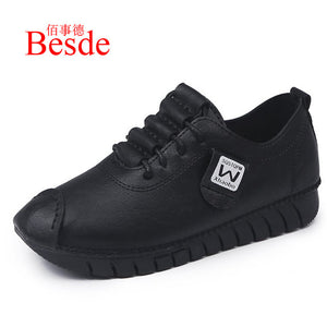 ,Sneakers fashion casual shoes women size 10 ladies shoes china leather hiking shoes girls school sneakers 2019,guiro,Zeinab Fashion.