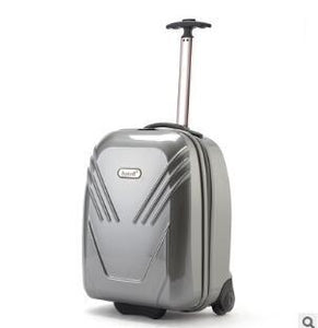 ,Kids Travel Luggage Suitcase Spinner Suitcase For Girls Trolley Carry On Luggage Rolling Suitcase Wheeled Suitcase Trolley Bags,guiro,Zeinab Fashion.