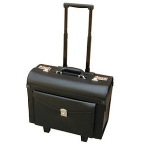 - Rolling Luggage Spinner Brand Travel Suitcase Original Luggage Women Boarding Box Carry on Bag Trolley Flight Attendant Case Hot - guiro - Zeinab Fashion