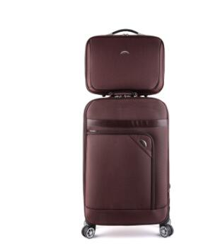 ,Spinner suitcase Travel Rolling Luggage Suitcase Set Business Travel Rolling Baggage Bag Wheeled Trolley Bags,guiro,Zeinab Fashion.